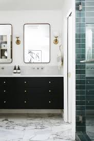 The Reveal: Our Master Bathroom Is Finished!   Bathroom Ideas ... Master Enchanting Pictures Ideas Bath Design Bathroom Designs Small Finished Bathrooms Bungalow Insanity 25 Incredibly Stylish Black And White Bathroom Ideas To Inspire Unique Seashell Archauteonluscom How Make Your New Easy Clean By 5 Tips Ats Basement Homemade Shelf Behind Toilet Hide Plan Redo Renovation Tub The Reveal Our Is Eo Fniture Compact With And Shower Toilet Finished December 2014 Fitters Bristol