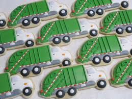 Garbage Truck Cookies Trash Work Vehicle Theme Birthday 53 Best Boys Garbage Truckrecycling Party Images On Pinterest Miguel Angels 2nd Birthday Truck Theme Youtube Trash Bash Ashley Lauer Photography 14 Pack Trucks Kooking In Kates Kitchen Trash Scavenger Hunt Supplies At My Sons Garbage Truck Birthday Invitations 5th Fine Stationery Boy Mama A Trashy Celebration Cakes Crazy Wonderful