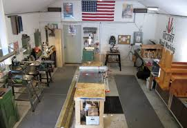 wood working bench woodworking projects plans for beginners