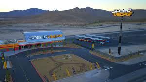 Drive Ferrari Lamborghini Exotic Cars Las Vegas   SPEEDVEGAS
