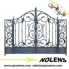 High-performance Residential Main Garden Iron Gate Designs ... Modern Gate Design Philippines Main Catalogue Various Designs For Home Entrance Door Ideas Highperformance Residential Garden Iron Front Best White Alinum Images Amazing Luxseeus Compound Wall Kerala Steel Pictures Photos Beautiful Gates Homes Abc
