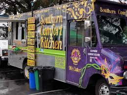 Southern Comfort Kitchen For Menu 2 Best Food Trucks Bay Area ... Where Does Your Food Truck Insurance Dollar Go Wrap For Bao Bowl Custom Vehicle Wraps Fileboston Food Truck 03jpg Wikimedia Commons Southern Comfort Best Trucks Bay Area Kitchen Truth Thursdays Sltcsan Leandro Tech Campus San Jose From 24 The Rise Of Culture And Its Effect On Tourism Skift Five In Georgian Selling Collingwood Liberty Cheesteak Francisco Roaming Hunger How Much A Cost Open Business Images Collection Nese Tuck Soul U Best Trucks Bay Area Mdoeffcom