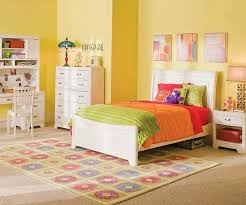 Raymour And Flanigan Bedroom Desks by 158 Best Dormitorios Juveniles Images On Pinterest Playrooms