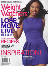GREAT Magazine Deals For The New Year! | @WeightWatchers ... Promo Code For Shoebuy Club Monaco Student Discount David Kirsch Wellness Coupon Discount Tire Close To Me Home Ww Ireland Weight Watchers Reimagined Loss Cldamycin Hcl 300 Mg Capsule 2 Milk Coupons Overwatch Promo Codes Pop Up Tee How Find The Best Coupons One Badass Life Joing Weight Watchers Online Deals Steals Scale Paul Fredrick Shirts 1995 Treasury Bill Rate Carters Stores Free Membership Voucher 2018 Cmaniack Inspired Wine Glass Table Apart Bonita Springs Pidoko Kids