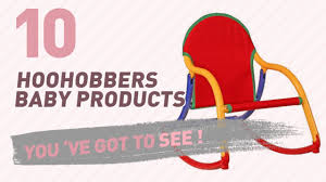 Hoohobbers Baby Products Video Collection // New & Popular 2017 Hobbel Rocking Sheep Price In Uae Noon Babies Essentials Hoohobbers Hoohobber Chair White Seat Trim Primary Canvas On Popscreen New Bargains Outdoor Pink 24504 Navy Nursery Chair12 Ideas To Store Display Baby Personalized Childrens Amazoncom Electric Cradle Lipper Intertional Color Pecan Rocking