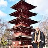 弘前市, 最勝院, 弘前さくらまつり, 五重塔, ライトアップ