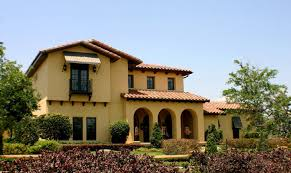 Stunning Images Mediterranean Architectural Style by 21 Stunning Style Housing Building Plans 30340