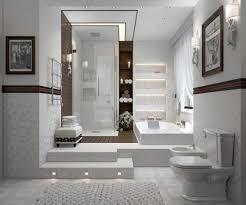 bathrooms dazzling small bathroom remodel for small bathroom