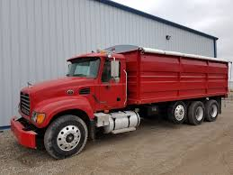 Supreme Roll Tarps | Replacement | Long Lasting | Nylon | EZ Off ... 2001 Travel Supreme Spring Lake Mi Us 17000 Ban Trucks Best Image Truck Kusaboshicom Products Corp Capital Commercial Raleigh Nc 817 2004 Western Star Feed With 1400t Mixer Youtube 4900 Body For Sale Jackson Mn 55649 New And Trailer Units Full 3 Front 1 Rear Lift Kit Chevy 0010 Silverado 2500hd 8lug Amazoncom Street Cruiser Complete 22 Bana Skateboard W Road Trip N Research Theferalblog 2006 1000ttm Mat Handling La Crosse Wi Inventory 2013 Court Case To Impact Trucking