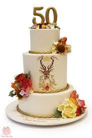 Custom Cakes for Bar Mitzvahs Baby Showers & Birthdays  Pink