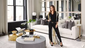 100 Homes For Sale In Soho Ny Bethenny Frankel Takes Us Side Her Newly Renovated 4000Square