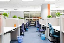 Kent Janitorial Services fice Cleaning