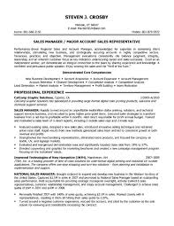 Sales Resume Objective Resume Objective Examples For Customer Service 23 Retail Sales Associate Jribescom Beautiful Inside Rep 13 Objective Resume Sales Nohchiynnet Coloringr Sample General Monstercom Cover Letter For Supervisor Position Free Economics Graduate Design 10 Warehouse Examples 20 Colimatrespunterocom Templates At