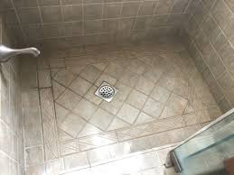 ceramic tile pro grout additive皰 ultimate tub and shower