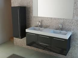 Ebay Bathroom Vanity Units by 28 Best Twin Basins Images On Pinterest Architecture Bathroom