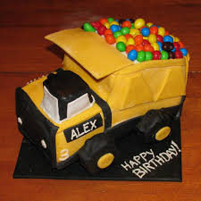 Tonka Truck - CakeCentral.com Tonka Themed Dump Truck Cake A Themed Dump Truck Cake Made Birthday Cakes Cstruction Wwwtopsimagescom Addison Two Years Old Birthday Ideas For Men Wedding Academy Creative Monster Pin 1st Party On Pinterest Cupcakes I Did The Cupcakes And Stands Cakecentralcom Debbies Little Yellow Tonka Yellow T Flickr Ctruction Pals Trucks