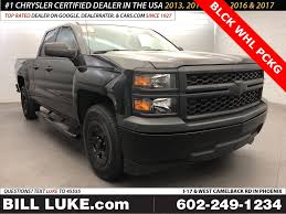 Pre-owned 2014 Chevrolet Silverado 1500 Work Truck Pulaski Used 2014 Chevrolet Silverado 2500hd Vehicles For Sale Chevy 1500 Work Truck Rwd For In Ada Preowned 2d Standard Cab Silverado Work Truck Youtube Cockpit Interior Photo Autotivecom Farmington All 3500hd 4wd Crew 1677 W1wt In Motors On Wheels Center Console Certified Double City Pa Pine Tree