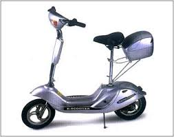 Adult Electric Scooters For Kids And Adults That Would Be A Good Addition To
