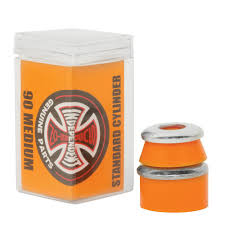 Independent Trucks Standard Cylinder Cushions 90a Medium Orange Tseries Reman Pure Electric Terminal Trucks Orange Ev Paris 180mm Longboard V2 Pictures Peterbilt Cars Black And Orange Lifted Denali Awesome Pinterest Mini Logo 838 Orangegreen Ml Bearings 53mm 101a Craigslist County By Owner Best Car Reviews Stock Photos Images Alamy Low C10 Chevrolet Chevy Trucks 114 Rc Scania R470 4x2 Metprep Traktor Filemercedesbenz 2624 In Iraqjpg Wikimedia Commons Jual Hot Wheels Hotwheels 100 Years Custom 69 Red Yellow Isolated On Illustration 68990701