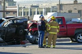 100 Austin Truck Accident Lawyer Side Impact Collision