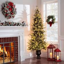 Bethlehem Lights Christmas Trees Troubleshooting by 30 Best Christmas Tree Decorating Ideas Images On Pinterest
