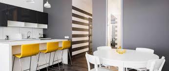 100 Design Apartments Riga StRoland Rga Latvia
