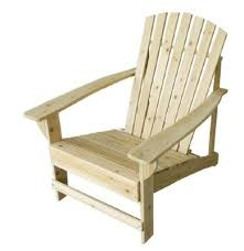 Folding Adirondack Chairs Ace Hardware by Living Accents Folding Adirondack Patio Chair For 29 Free In