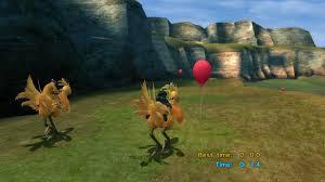 Final Fantasy X Remaster Light Curtain by Category Enemies Final Fantasy Wiki Fandom Powered By Wikia