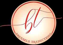 bureau de traduction bruxelles brussels traductions agence de traduction et d interprétation