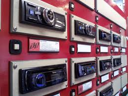 Car Audio Shop – Installation, Video Audio Systems, Stereo, GPS ... Truck Sound Systems The Best 2018 Csp Car Stereo Pros Offroad Vehicle Auto Parts South Gate Kenworth Peterbilt Freightliner Intertional Big Rig Amazoncom Tyt Th7800 50w Dual Band Display Repeater Carplayenabled Audio Receivers In Imore Double Din 62 Inch Digital Touch Screen Dvd Player Radio Upgrade Your Stereos Without Replacing The Factory 2007 Ford F150 Alpine X008u Navigation Head Unit Install X110slv Indash Restyle System Customfit Navigation 2017 Ram Test Youtube 1979 Chevy C10 Hot Rod Network