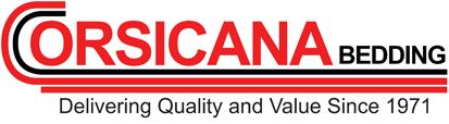 corsicana bedding contact us customer service
