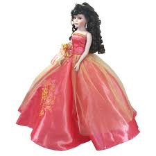 Best Rated In Dolls Accessories Helpful Customer Reviews Amazonca
