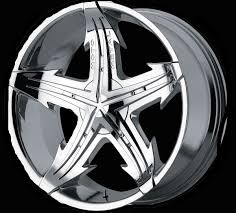 Moto Metal Wheels And Moto Metal Truck Rims At Wholesale Prices ... 22 Inch American Racing Nova Gray Wheels 1972 Gmc Cheyenne Rims T71r Polished For Sale More Info Http Classic Custom And Vintage Applications American Racing Ar914 Tt60 Truck 1pc Satin Black With 17 Chevy Truck 8 Lug Silverado 2500 3500 Modern Ar136 Ventura Custom Vf479 On Atx Tagged On 65 Buy Rim Wheel Discount Tire Truck Png Download The Top 5 Toughest Aftermarket Greenleaf Tire