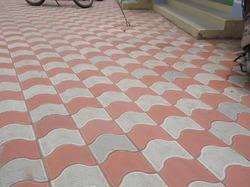 Floor Tiles in Ludhiana Punjab