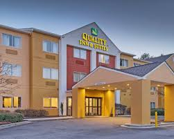 Coupon Quality Inn / Conns Computers Can You Use Coupons On Online Best Buy Rainbow Coupon Code 2019 Buy Baby Exclusions List Kmart Mystery Bag Hampton Inn Wifi Paul Fredrick Shirts 1995 Codes Hello Skin Discount Tophatter Promo April Sleep 2018 Google Adwords Polo Free Shipping Blue Light Bulbs Home Depot Mountain Creek Oktoberfest Order Pg Inserts Hilton Internet Mynk Lashes