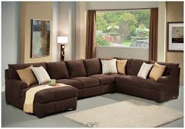 Sofa Covers Bed Bath And Beyond by Furniture Elegant Leather Slipcover To Beautify And Protect Your