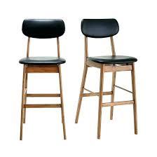 étagère cuisine à poser etagere d angle cuisine etagere cuisine e poser chaise bar vintage