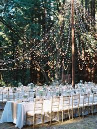 20 Ways To Transform Your Reception Space