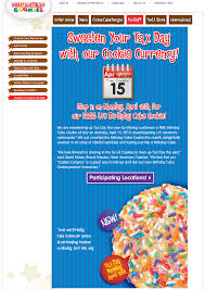 Cookies Coupons - House Cookies Insomnia Cookies Coupon Code 2018 July Puffy Mattress Promo Discount Save 300 Sleepolis National Cookie Day Where To Get Freebies And Deals Dec 4 Lxc Coupon Code Park N Fly Codes Minneapolis Insomnia Insomniacookies Twitter Campus Classics Coupons For Baby Wipes Andrew Lessman Procaps Elephant Bar Coupons September Uab Human Rources Employee Perks Popeyes Chicken October 2019 2014 Walgreens Photo In Store Printable Morphiis
