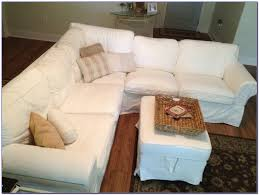 Dresser Rand 37 Coats Street Wellsville Ny by 100 Ikea Ektorp Sectional Sofa Bed My Sweet Savannah The