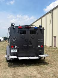 The World's Best Photos Of Armored And Lenco - Flickr Hive Mind Suspect Sought In Robbery Of Armored Truck Regional Tactical Vehicle Bearcat Used By Several Local San Fcv1s Most Teresting Flickr Photos Picssr Dunbar Security Guards Highway Traffic Stock Video Brinks Armored Truck Colorado Springs Stops Around Somerset County Nj Swat Poleswattactical Car Lawyers Prevent Me From Naming The Company This Still Service Wtf Artstation Hdhyena 4x4 Armored Vehicle Albert Ramon Puig Guard Shot During Robbery Nbc 6 South Florida