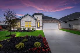 101 Simpatico Homes Scott Felder Pa Twitter 108 Boerne Tx Traditional One Story Home With 3 Spacious Bedrooms 2 And A Half Bathrooms Study And Upgraded Covered Patio Call Today To Book Your