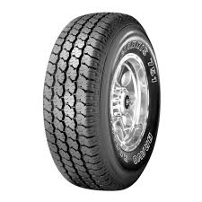 Maxxis MA-751 215/75 R15 Tubeless Tyre |Price & Features|Maxxis Tyres Amazoncom Maxxis M934 Razr2 Sport Atv Rear Ryl Tire 20x119 Maxxcross Desert It M7305d 1109019 771 Bravo At Test Diesel Power Magazine Four 4 Tires Set 2 Front 21x710 22x119 Sti Hd3 Machined 14 Wheels 26 Cst Abuzz Polaris Bighorn Radial Mt We Finance With No Credit Check Buy Them Razr Tires Tacoma World Cheng Shin Mu10 20 Map3 Tyres Gas Tyre Maxxis At771 Lt28570r17 8 Ply 121118r Quantity Of Ebay Liberty Utv Guide Truck Suppliers And Manufacturers