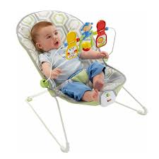 Baby Rocker Chair Newborn Infant Toddler... Fisherprice 4in1 Rock N Glide Soother Walmartcom Rocking Horses Rockers Chairs Stork Baby Gift Buy Bouncers At Best Price Online Lazadacomph 10 For Kids Fisher Infant To Toddler Rocker Chairbaby Chair For Nturing And The Nursery Gary Weeks High Boy Bouncer Seat Newborn The 7 Of 2019 Shiwaki Shopeedoll Playset Kid Simulation Fniture Toy Ldon Your New Favourite Chair Classic On Ma These Are 6 Best Baby Swings Motherly