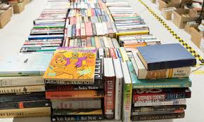 Used Book Sale - Southern Kentucky Book Fest Bowling Green Ky Specialty Center Retail Space Community Bgdailynewscom Visitors Guide La Quinta Inn Suites Barnes And Noble Birthday Cards Alanarasbachcom Facebook Iceland Extreme Learning In The Land Of Fire And Ice Wku Events Karen Harper Lain Kentucky Live Presents David J Bettez With Zybrtooth Creative Linkedin