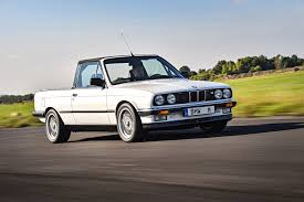 When BMW Decided To Make Pickup Trucks | BMW Pickup | ColumnM Own Piece Of The Bmw E30 M3 Legend Vantage Fine Automotive Art All Linde E30600 Electric Forklift Trucks Year Manufacture 2007 Renault Trucks Master 135 Cc Transportes Pelucas Ourense The Pickup Truck Is Not An Ideal Christmas Tree Hauler Catuned Sema 2017 Coverage Motsports Blog Murderous Motor A 931bhp Bmw Turbo Speedhunters 1986 Pickup Truck Protype Youtube My S52 E30 And M30 Week Secret Bimmerfile Pin By Farooq On Pinterest E46 Pick Up