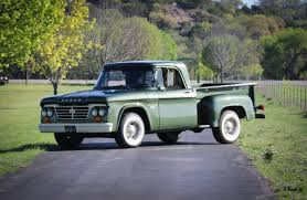 1964 Dodge D100 Short Wheel Base Stepside Vintage AC Power Steering ... Dodge History 1960 To 1969 Country Chrysler Ram Jeep 1964 A100 Pickup Truck Custom 41965 Sport Special Trend W300 Truck With Drill Rig Item B5250 Sold Th Mopbarn 100 Specs Photos Modification Info At 1964dodged300 Hot Rod Network Dreamtruckscom Whats Your Dream Trucks Heavy Duty Tilt Cab Models Nl Nlt 1000 Sales Wsies_dodower_won_page 1966 Forward Control Bagged Rat Rides Pinterest Pickup