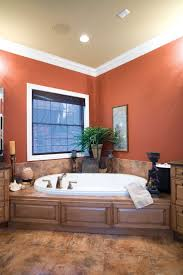 Kohler Villager Tub Rough In by Best 25 Whirlpool Tub Ideas On Pinterest Whirlpool Bathtub