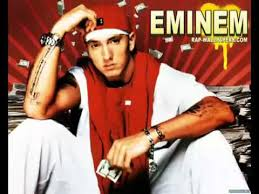 eminem curtain call the hits album download 7f12583113341d3b931