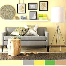 pale yellow living room courtpie